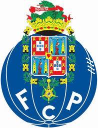 Porto benfica online