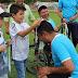 """""""Juegos Provident con causa"""" se celebran en Mérida"""