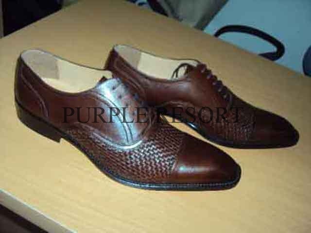 Gents Shoes Daily Pictures Online Wallapers Pictures Pics