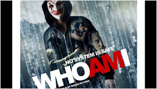 who am i hacker filmi izle