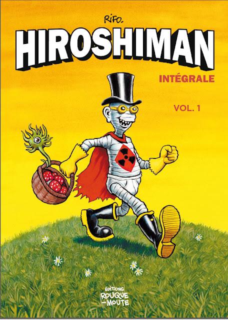https://boutique.rqmt.fr/livres/29-lintegrale-dhiroshiman-vol1-rifo.html