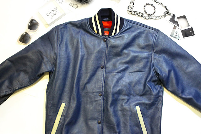 stagwears review, stag wears review, stagwears blog review, stagwears varsity jacket review, stagwears varsity jacket, stagwears jacket, clothoo reviews, customise varsity jacket review