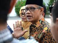 Muhammadiyah: Polisi Cari-cari Kesalahan Habib Rizieq