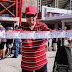 Χαμός για ένα εισιτήριο - Ουρές στο Καραϊσκάκη ενόψει του αγώνα με την Μπέρνλι (photo)