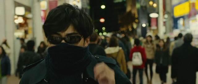 Screenshots Death Note Light Up the New World (2016) Japanese BluRay Subtitle English Indonesia MKV MP4 Uptobox Upfile.mobi Userscloud www.uchiha-uzuma.com