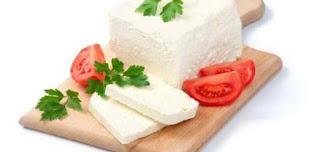 مشروع صغير صناعه الجبنه البيضاء براس مال 20000 جنيه بربح 4000 جنيه شهريا