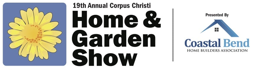Corpus Christi Home And Garden Show Friday, Sep. 15 From 2 6pm. Saturday