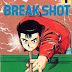 Download Manga Break Shot
