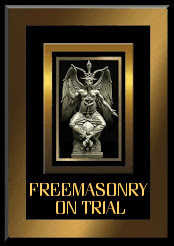 FreeMasonry and Lucifer