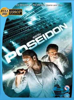 Poseidon (2006) HD [1080p] Latino [GoogleDrive] rijoHD