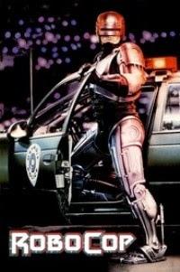 Watch RoboCop Online Free in HD