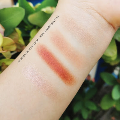 eyeshadow-simplicity
