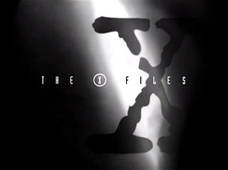 The X-Files returns on January 3rd, 2018.