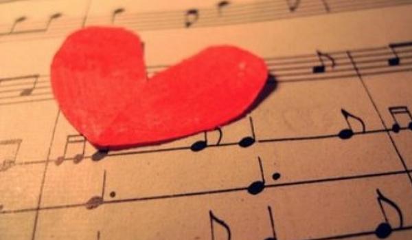 10 Lagu Kenangan Nostalgia Barat [ Love Songs} Terbaik Dan Populer #1