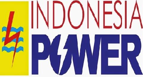 Lowongan Kerja BUMN PT Indonesia Power
