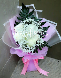 bunga,buket,jual bunga,bunga buket, wisuda, nikah, buket wisuda, buket nikah, bunga standing, bouquet, hand bouquet, bunga papan, bunga nikah,stending flower, deasy florist, florist serpong, florist gading serpong, florist bsd, florist alam sutera, florist tangerang, florist tangsel, florist karawaci, florist jakarta, bunga, toko bunga, toko bunga tangerang, toko bunga serpong, toko bunga gading serpong,bunga papan murah, bunga papan tangerang, bunga papan serpong, bunga papan gading serpong