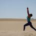 Luangkan Waktu untuk Yoga Bikin Kehidupan Jadi Lebih Baik