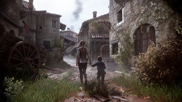 a-plague-tale-innocence-pc-screenshot-www.ovagames.com-1