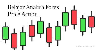 belajar-forex-analisa