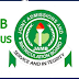 JAMB USE OF ENGLISH SYLLABUS -  2017 (Online Version & PDF Download).