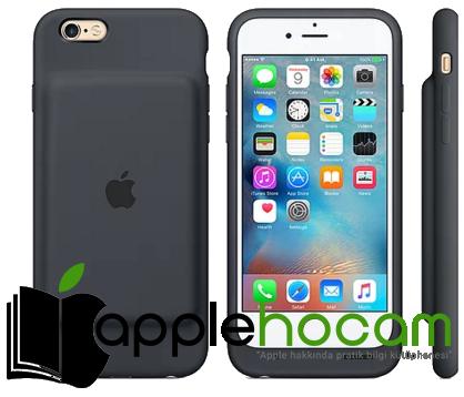 iPhone Şarjlı Kılıf Fiyatları