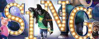 Logo Con Cover Store e Sing vinci amplificatori per Smartphone e la Jamaica