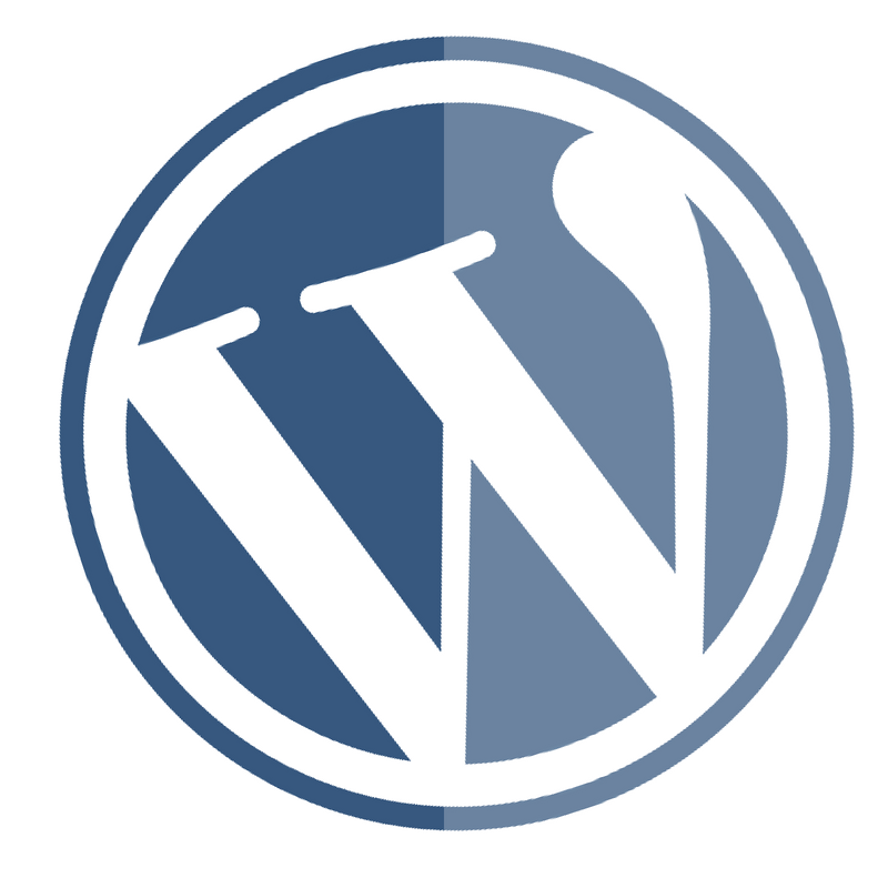 Oraj HaEmet en Wordpress elht