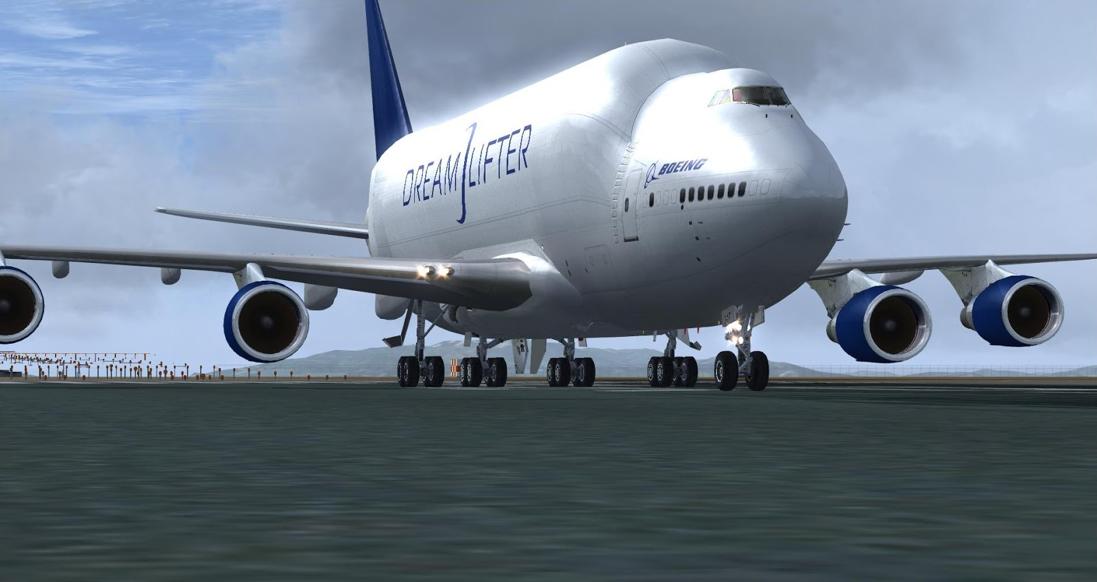 Download fsx pmdg 747    Bettering-retired cf