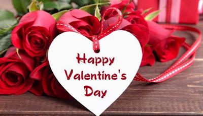 https://www.katabijakpedia.com/2018/12/kata-kata-ucapan-selamat-hari-valentine-bahasa-inggris-dan-bahasa-indonesia.html