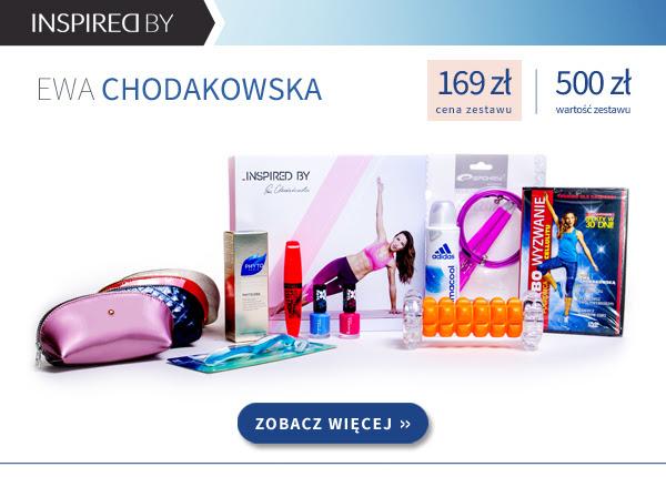 http://solutions4ad.com/partner/scripts/click.php?a_aid=55534234a4538&a_bid=586d6eef&desturl=http%3A%2F%2Finspiredby.pl%2Fewa-chodakowska.html