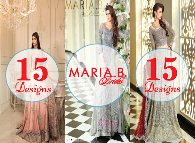 Bridal Collection 2018 / New PASTELS Designs: Click HereBridal Collection 2018 / New PASTELS Designs: Click HereBridal Collection 2018 / New PASTELS Designs: Click HereBridal Collection 2018 / New PASTELS Designs: Click HereBridal Collection 2018 / New PASTELS Designs: Click HereBridal Collection 2018 / New PASTELS Designs: Click HereBridal Collection 2018 / New PASTELS Designs: Click HereBridal Collection 2018 / New PASTELS Designs: Click HereBridal Collection 2018 / New PASTELS Designs: Click HereBridal Collection 2018 / New PASTELS Designs: Click HereBridal Collection 2018 / New PASTELS Designs: Click HereBridal Collection 2018 / New PASTELS Designs: Click HereBridal Collection 2018 / New PASTELS Designs: Click HereBridal Collection 2018 / New PASTELS Designs: Click HereBridal Collection 2018 / New PASTELS Designs: Click HereBridal Collection 2018 / New PASTELS Designs: Click HereBridal Collection 2018 / New PASTELS Designs: Click HereBridal Collection 2018 / New PASTELS Designs: Click HereBridal Collection 2018 / New PASTELS Designs: Click HereBridal Collection 2018 / New PASTELS Designs: Click HereBridal Collection 2018 / New PASTELS Designs: Click HereBridal Collection 2018 / New PASTELS Designs: Click HereBridal Collection 2018 / New PASTELS Designs: Click HereBridal Collection 2018 / New PASTELS Designs: Click HereBridal Collection 2018 / New PASTELS Designs: Click HereBridal Collection 2018 / New PASTELS Designs: Click HereBridal Collection 2018 / New PASTELS Designs: Click HereBridal Collection 2018 / New PASTELS Designs: Click HereBridal Collection 2018 / New PASTELS Designs: Click HereBridal Collection 2018 / New PASTELS Designs: Click HereBridal Collection 2018 / New PASTELS Designs: Click HereBridal Collection 2018 / New PASTELS Designs: Click HereBridal Collection 2018 / New PASTELS Designs: Click HereBridal Collection 2018 / New PASTELS Designs: Click HereBridal Collection 2018 / New PASTELS Designs: Click HereBridal Collection 2018 / New PASTELS Des