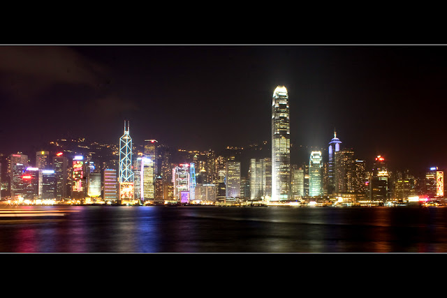 Hong Kong Itinerary To Local Experience And Top Attractions You should know