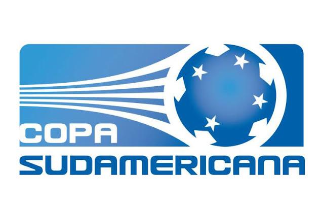 Canais FOX Sports transmitem quatro jogos ao vivo da Copa Sul-Americana 552d2a48bf1fd