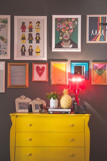 comoda amarela-sala-quarto