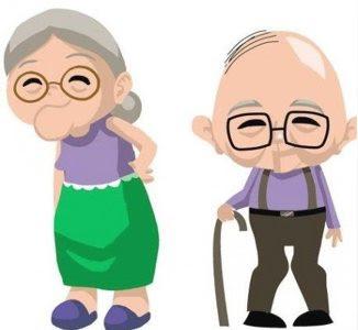 Menghitung Masa Kerja Pensiun Dan Tata Cara Pengusulan Pensiun