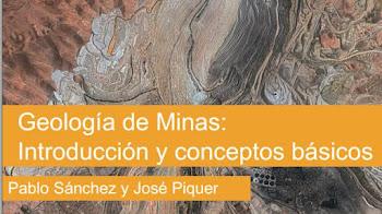 Guia de introduccion geologia de minas