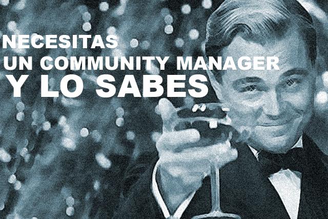 meme-necesitas-un-community-manager-y-lo-sabes