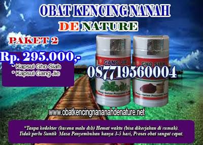 Obat Kencing Nanah Di Bogor