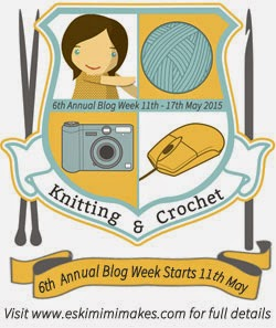https://2.bp.blogspot.com/-DE54rAv3HXs/VU8soFq6SwI/AAAAAAAAMrs/kLR13i7ttYY/s1600/Knitting-Crochet-Blog-Week-6-Badge.jpg