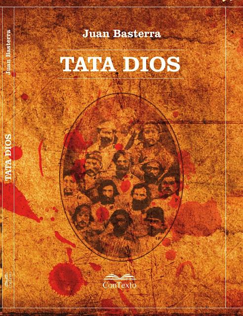 """Resultado de imagen para """"Tata Dios"""" o la historia de la grieta en el siglo XIX"""