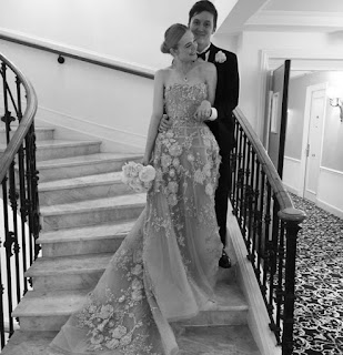 Celebrity Prom 2016, prom, prom2016, celebrity prom, 2016 Prom Dresses, Homecoming Dresses, Prom Shoes, corsages, boutonnieres