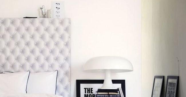 Come illuminare la camera da letto la gatta sul tetto interior design blog - Illuminare la camera da letto ...