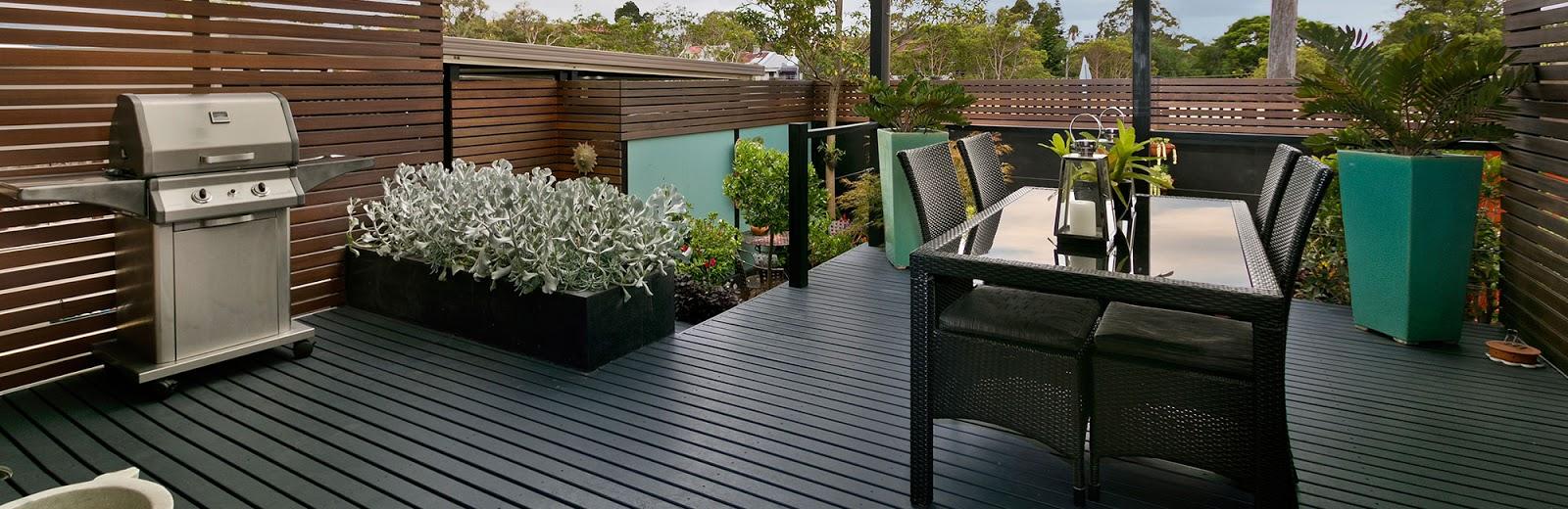 piso deck sintetico