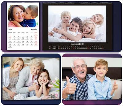 Idealny prezent na Dzień Babci i Dziadka