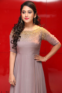Mia George Looks Beautiful at Yaman Movie Audio Launch Pics 031.jpg