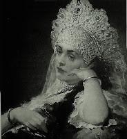 Przedsława Włodzimierzówna