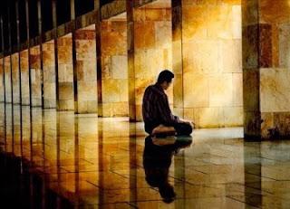 Cara Qadha ( qada ) Shalat Yang Tertinggal Bertahun-Tahun