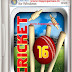 Ea Sports Cricket 16 Pc Game Latest Version Free Download - Includes IPL 9 - Super Compressed