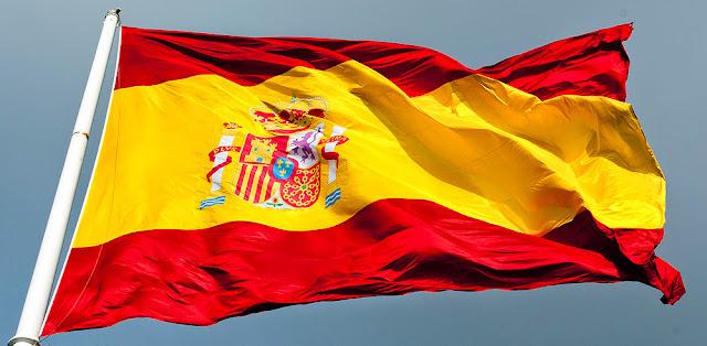 Política: XII Legislatura de las Cortes Generales. Septiembre,