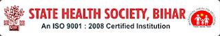 State Health Society (Bihar)